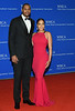 2016 White House Correspondents' Association Dinner - Arrivals