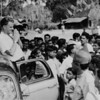 GRAHAM INDIA 1956