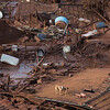 Brazil Dam Bursts