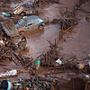 Pictures Of The Week Photo Gallery Brazil Dam Bursts