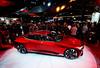APTOPIX Auto Show Acura