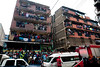 Kenya Building Collapsed