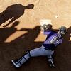 Rockies Spring Baseball