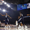 APTOPIX NCAA Villanova North Carolina Final Four Basketball