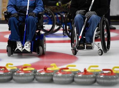 2016-04-14 Vet Curling