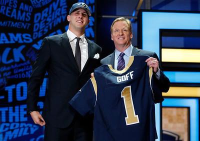 2016-04-28 NFL Draft