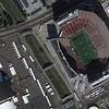 Levi's Stadium February 1, 2016. Provided by Google