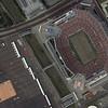 Levi's Stadium January 10, 2016. Provided by Google