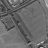 Levi's Stadium January 10, 2012. Provided by Google
