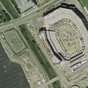 Levi's Stadium April 16, 2013. Provided by Google