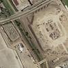 Levi's Stadium May 20, 2012. Provided by Google