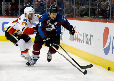 010216 Avalanche lose to Flames 4-0
