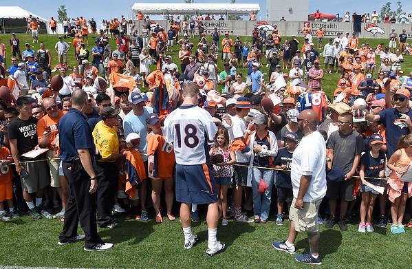 2015-08-02 Broncos camp