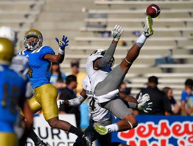 2015-10-31 CU vs UCLA