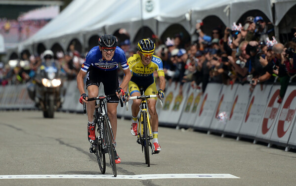 2014-08-20 Pro Challenge Stage 3