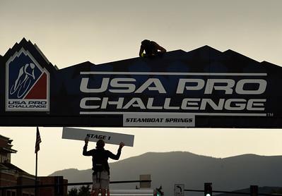 2015-08-16 USA Pro Challenge