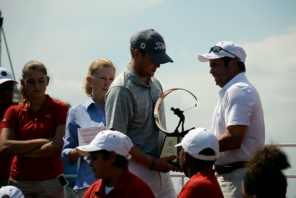 2014-07-27 Colorado Open