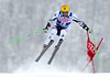 USA ALPINE SKIING WORLD CUP MENS SUPER-G