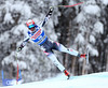 USA ALPINE SKIING WORLD CUP