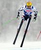 USA ALPINE SKIING WORLD CUP MENS SUPER-G