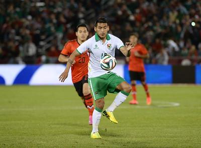 2014-09-09 Mexico Soccer