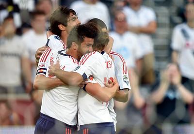 2015-07-29 MLS All Stars
