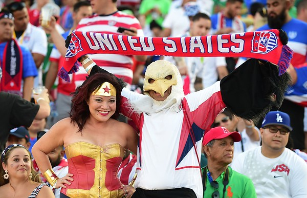 2015-10-10 USA vs Mexico soccer