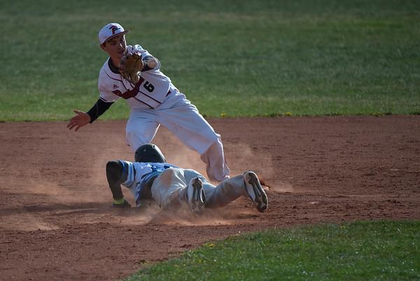 2015-04-15 Prep Baseball