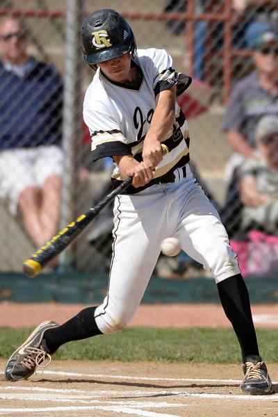 2015-05-27 5A Baseball