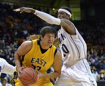 2014-04-15 Pueblo East vs Den South