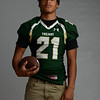 High School Football - Prep Media Day