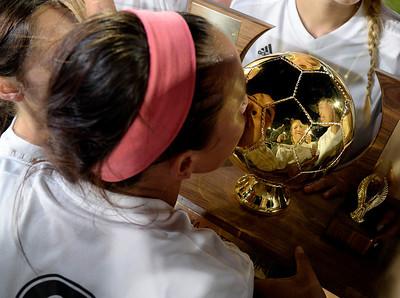 2014-05-21 4A Girls Soccer