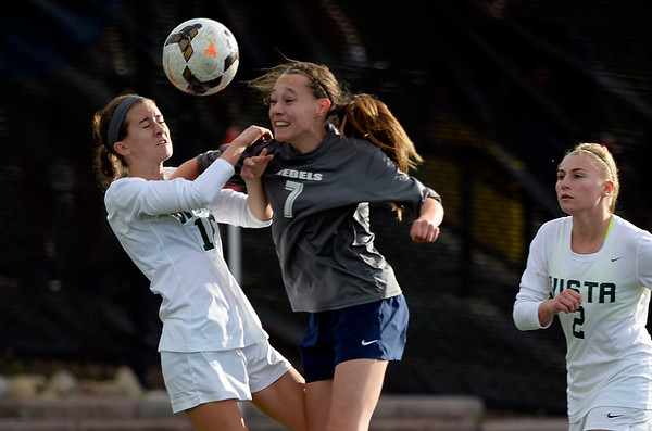 2015-05-13 Mtn Vista v Columbine girls soccer
