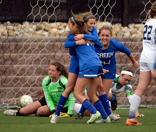 2015-05-13 TRidge-Creek girls soccer