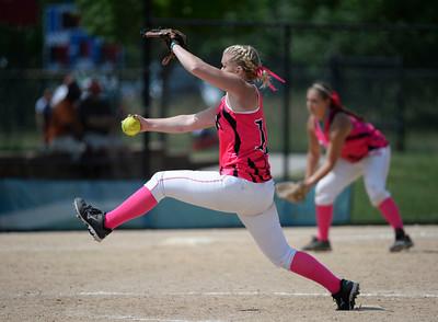 2014-07-02 Sparkler softball tournament