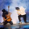 Michael Jackson_Slash.jpg