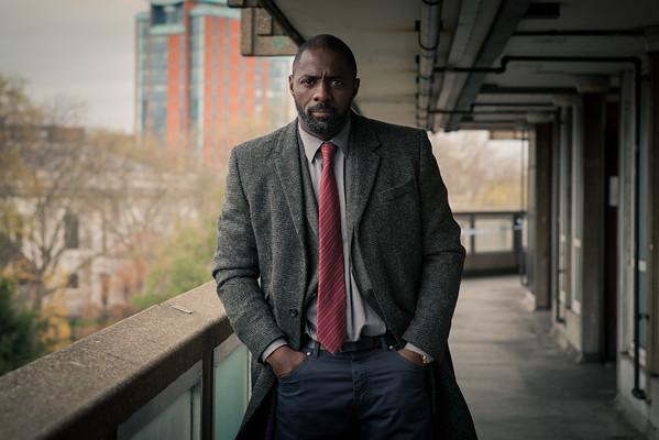 2015-09-01 Idris Elba