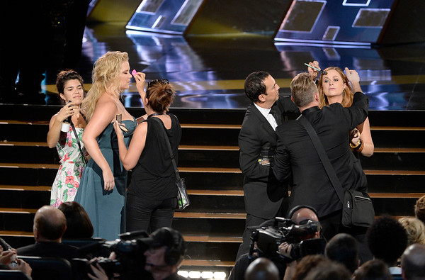 2015-09-20 Emmy Awards
