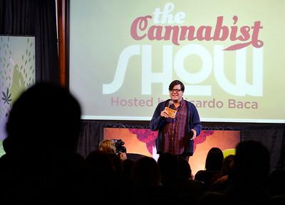 2015-12-15 Cannabist Awards