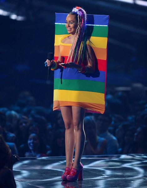 20150830 MTV MUSIC AWARDS