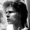 Obit David Bowie