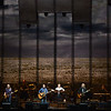 Eagles in Concert to Kick Off the Re-Imagined Forum