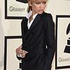 APTOPIX The 58th Annual Grammy Awards - Arrivals