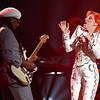 APTOPIX The 58th Annual Grammy Awards - Show