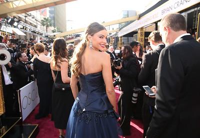 2016-02-28 Oscars