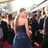 88th Academy Awards - Red Carpet