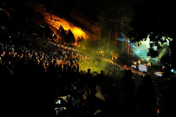2014-05-17 Global Dubs Festival