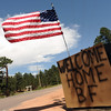 cd18BLACKFORESTFIRE_HHR_2084
