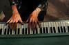 PIANO23_11899