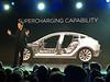 Tesla Lower Priced Car